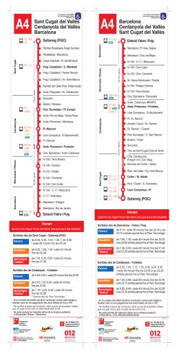 Linea A4(abril2015)