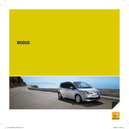 2 - Renault