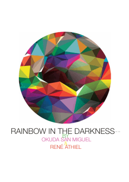rainbowinthedarkness(1)