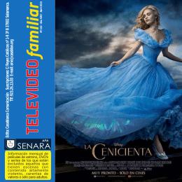 estrenos cine abril 2015