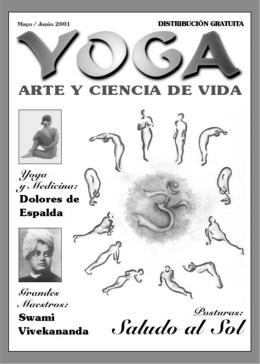 Versión PDF - Fundación Indra Devi