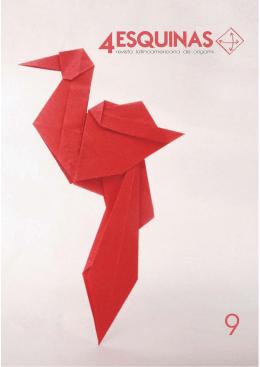 Simbolos Generales para el doblado. - Origami-shop