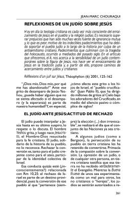 STeologia 168/10 copia