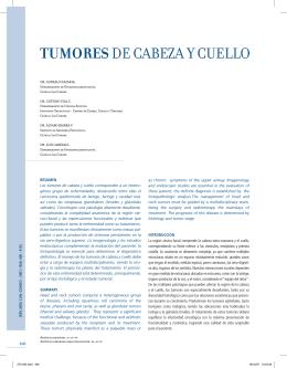 1 - Clínica Las Condes
