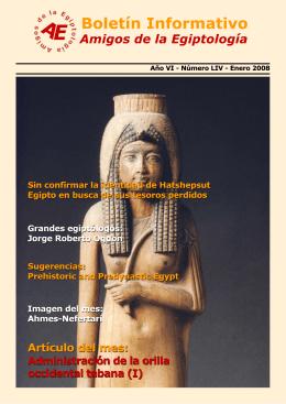 Descargar boletín en formato PDF