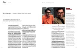 versión pdf - Antoni Gutiérrez-Rubí