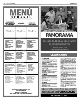 18 menu.indd