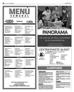 22 menu.indd