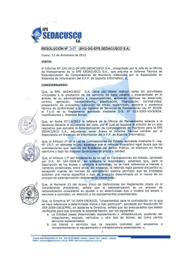 Informe Tecnico de Estandarizacion de Marca en PCs.docx