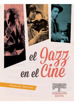Descargar pdf - Fundación Botín