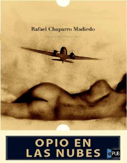 Opio En Las Nubes Pdf