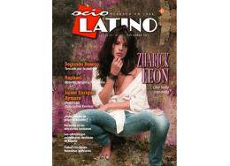 la cifra - Ocio Latino