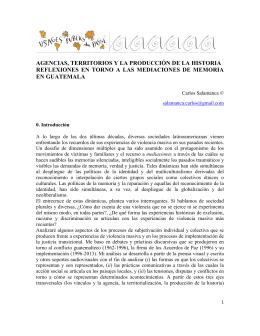 Télécharger ce document (pdf 150 ko)