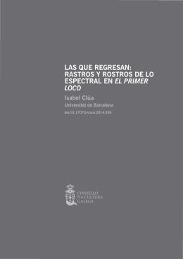Ler como pdf - Consello da Cultura Galega