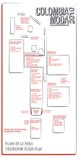 Descargue aqui el plano en PDF