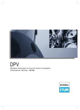 DPV 10