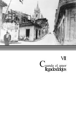Descargar - La Jiribilla
