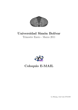 E-MAIL []