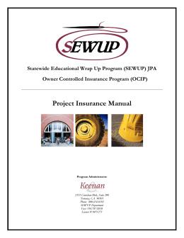 project on marine insurance pdf
