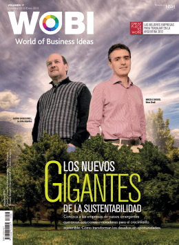 Descargar el archivo completo. - Great Place to Work® en Argentina