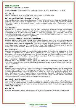 +Info - Piamonte