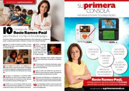 primera - Nintendo of Europe