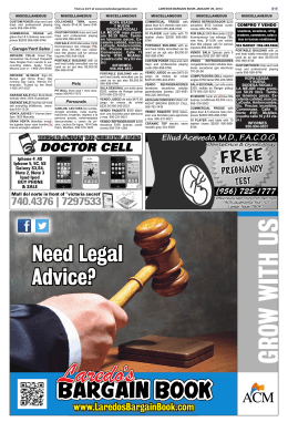 Need Legal Advice?