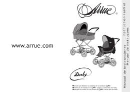 www.arrue.com