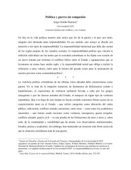 JGR Avance 19 Oct.docx.docx - Centro Nacional de Memoria Histórica