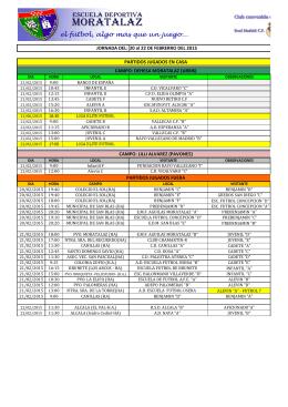 Partidos Temporada 14-15.xlsx