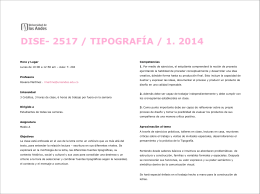programa_tipografia_2014_1