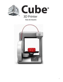 3D Printer - Sicnova 3D