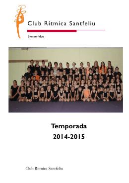 folleto bienvenida septiembre 2014_1