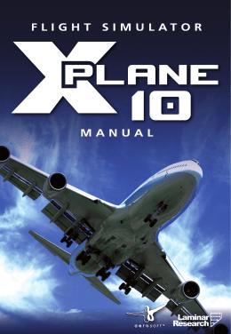 Handbuch/Manual - X