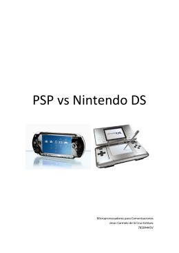mpc1011-JesusdelaCruz-PSP vs Nintendo DS