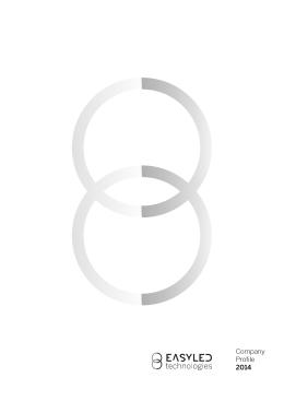 Descarga nuestro Company Profile