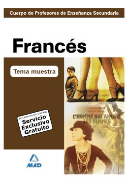 4.3. Le caractère français