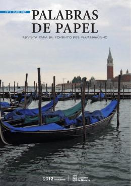 PALABRAS DE PAPEL - dpto6.educacion.navarra.es