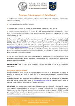 LINK A PDF - Universidad de Buenos Aires