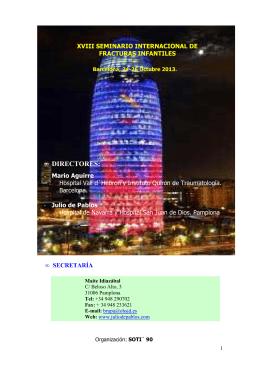 Documento SEMINARIO para WEB _Valido
