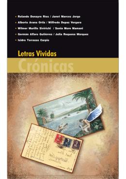 Letras Vividas Pagina Web.cdr - Instituto Nacional Penitenciario