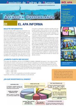 Descarga - APA Asunción Cuestablanca