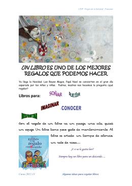 Descarga - Colegio V de la Soledad