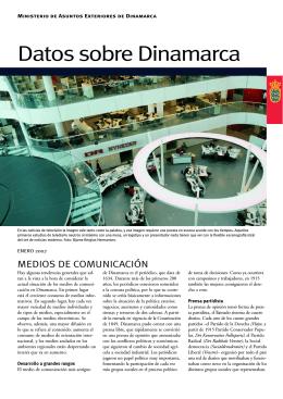 Publicación integral en formato PDF
