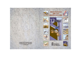 12. Instalador de Ascensores y Montacargas