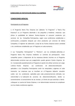 condiciones participacion ibp empresa_17_03_11