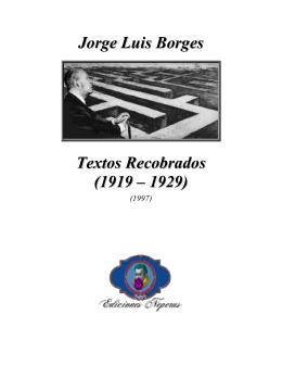 Descargar PDF - Luis Leopoldo Franco