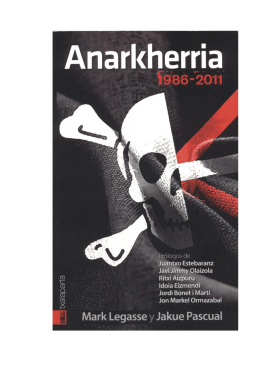 anarkherria - WordPress.com