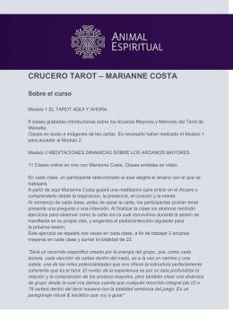 Instructivo curso grabado.docx