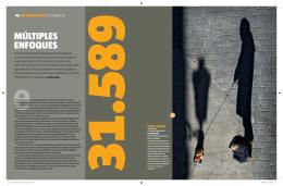 Edición 2009 - Concurso Magazine